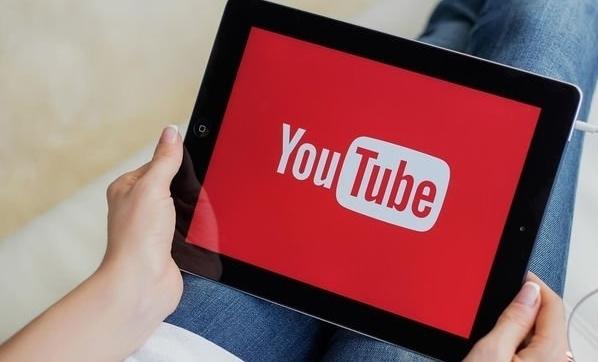 YouTube iOS ve Android sürümleri için bomba özellik