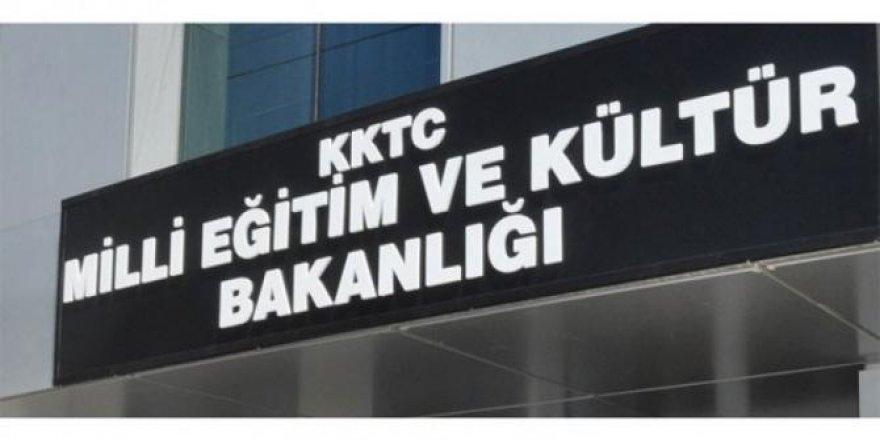 OKULLAR YARIN TATİL EDİLDİ!