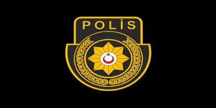 SELDE ÖLENLERİN KİMLİĞİ BELİRLENDİ!