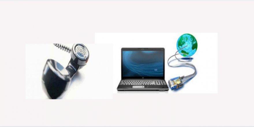 GAZİMAĞUSA'DA TELEFON VE ADSL HİZMETLERİ ETKİLENECEK