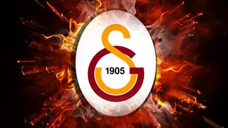 Golcü futbolcu Galatasaray'ı açıkladı!