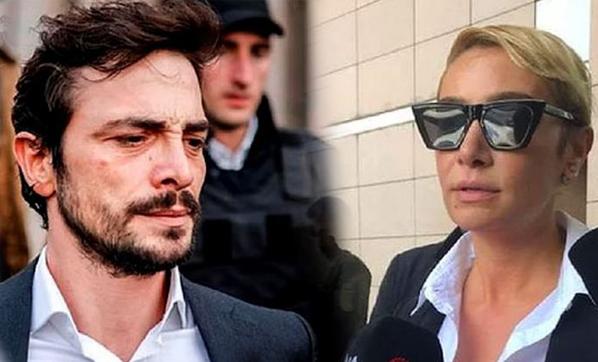 Ahmet Kural, 'Sıla' konusuna fermuar çekti!