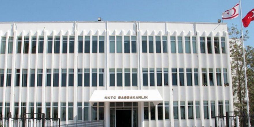 TREN KAZASI BİZLERİ DERİNDEN ÜZMÜŞTÜR!