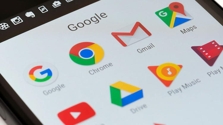 Telefondan Chrome'a girenler dikkat!