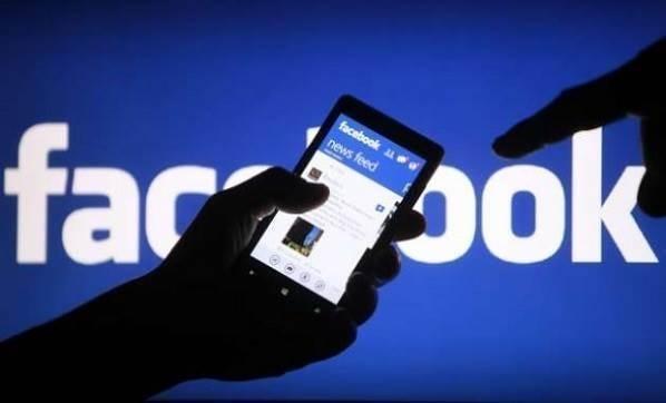 Facebook'tan korkutan haber!