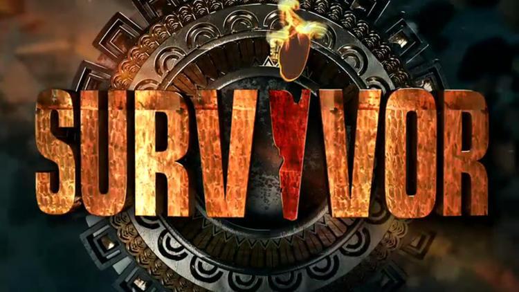 Survivor 2019 ne zaman başlayacak?