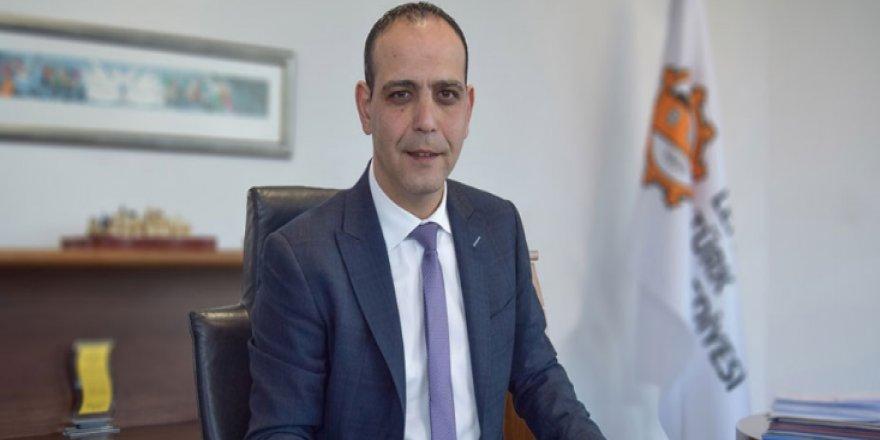 """""""13 YAŞINDA BİR ÇOCUĞUN OYUN OYNAMASI GEREK"""""""