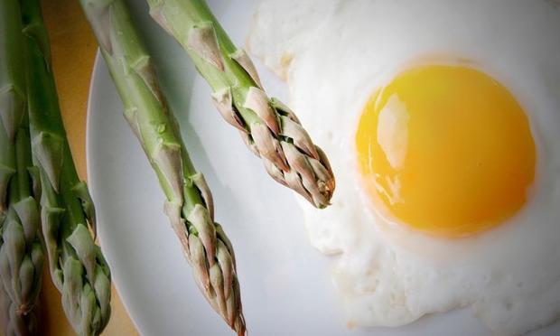 Uzun ve sağlıklı yaşamak isteyenler mutlaka yesin!