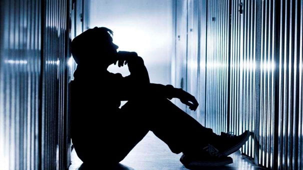 Depresyonda olduğunuzu anlamanın yolu