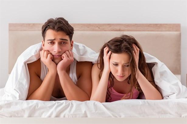 Yatak odanızdaki sorunun sebebi bu olabilir!