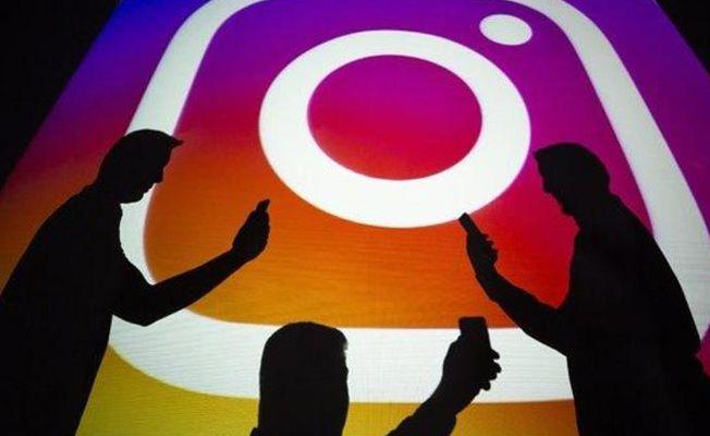 Instagram'da müthiş yenilik!