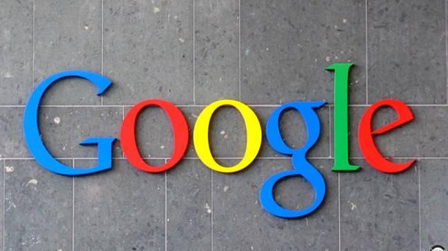 Google'a 9.2 milyon dolarlık ceza
