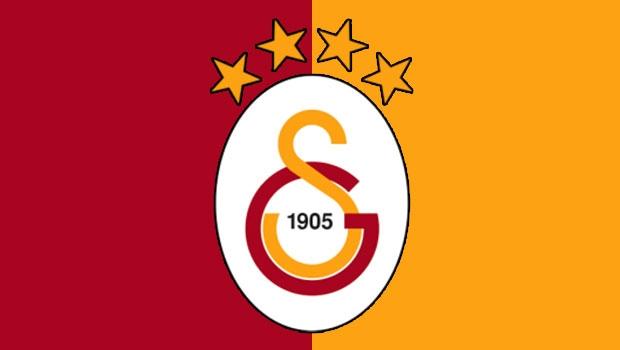 Galatasaray'a dünyaca ünlü yıldız!