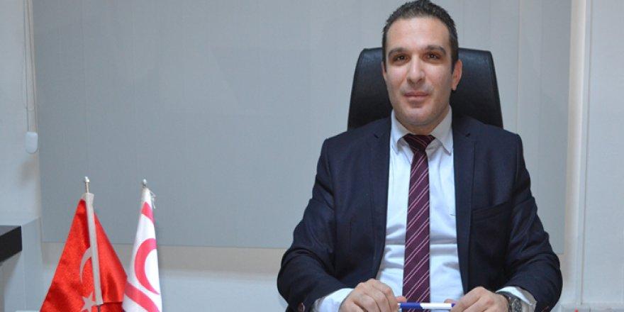 """""""TAHIL ALANLARINDAKİ OTLAR TOPLANMAMALI"""""""