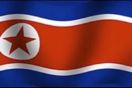KUZEY KORE'DEN ABD'YE GÖRÜŞME ÖNERİSİ