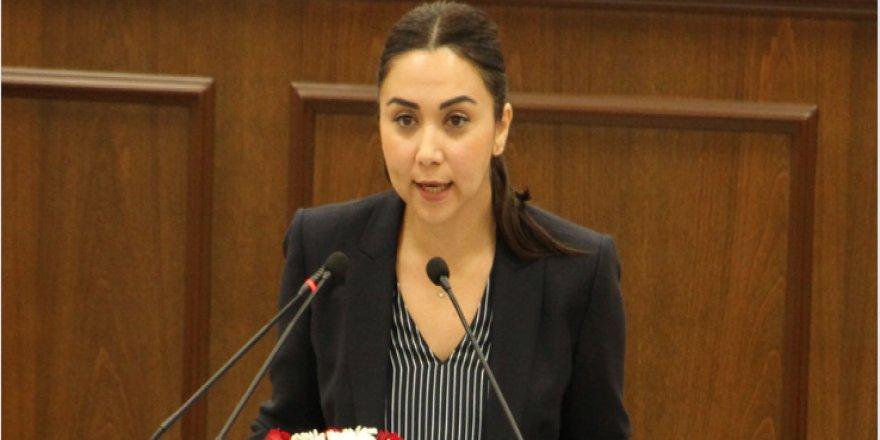 """""""SELDEN ZARAR GÖREN MADDİ KAYIPLAR KARŞILANDI"""""""