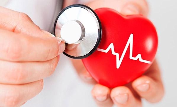 Gizli tehlike 'kırık kalp sendromu'