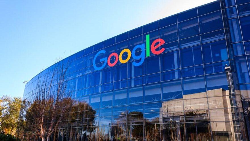 Apple Google'ın iOS yetkilerini askıya aldı