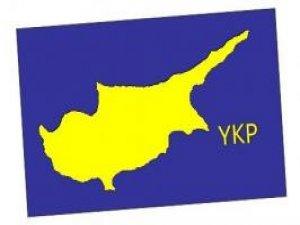YKP, AVRUPA SOL PARTİSİ'NİN YÜRÜTME TOPLANTISINA KATILIYOR