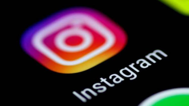 Instagram fotoğraflarınızı buzlamaya başlıyor!