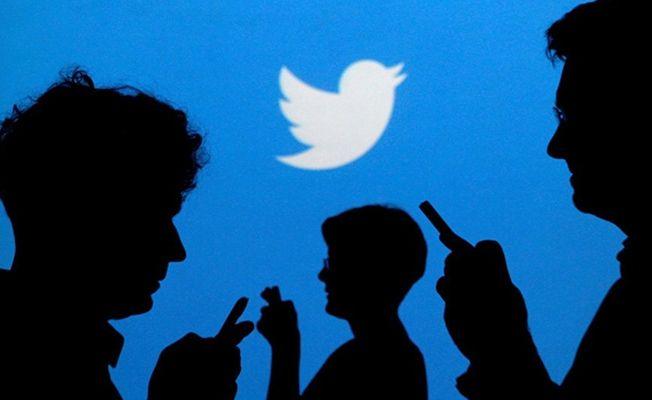Twitter'da bomba yenilik