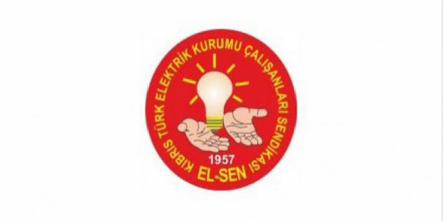 """YATIRIMLARI ENGELLEMEK İÇİN SALDIRIYA GEÇTİLER!"""""""