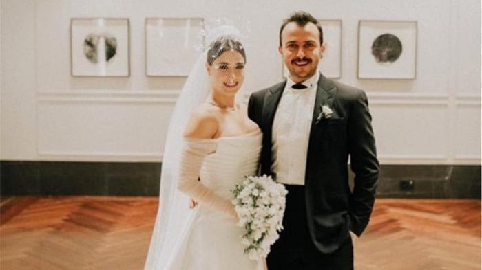 Rüya düğünün maliyeti belli oldu!
