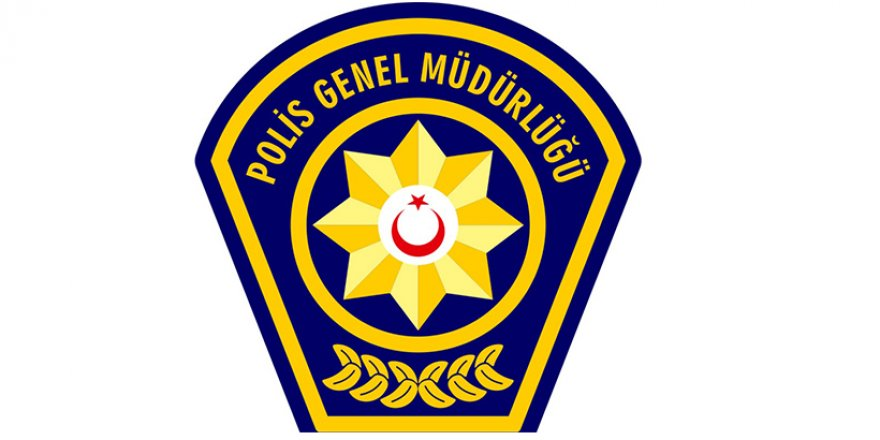 Silahlı saldırı olayı ile ilgili bir kişi daha tutuklandı