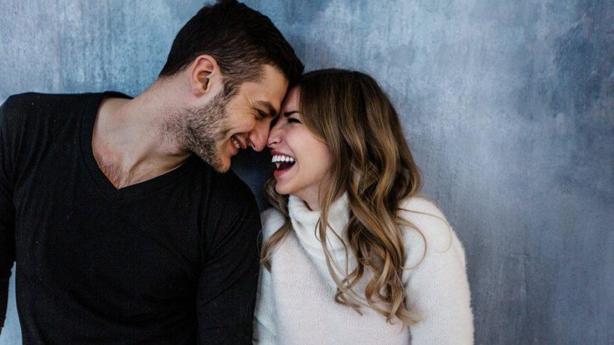 Aşkın sağlığa 6 önemli faydası