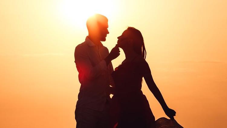Aşkın ömrü kaç yıl?