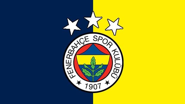 Fenerbahçe sol bekini buldu!