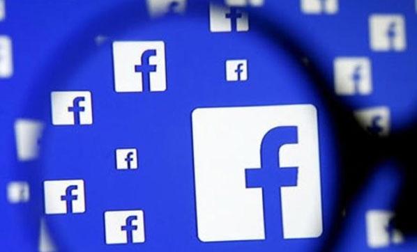 Facebook için önemli değişiklik düşünüyor!