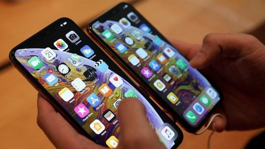 Apple kredi ile satışlara başlıyor
