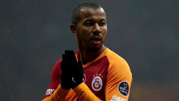 Galatasaray'da Mariano şoku!
