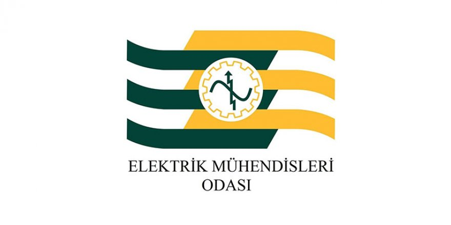 """""""KIB-TEK'İN KAPASİTESİ İVEDİLİKLE ARTIRILMALI"""""""