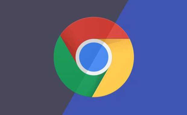 Google Chrome'da gece modu nasıl etkinleştirilir?