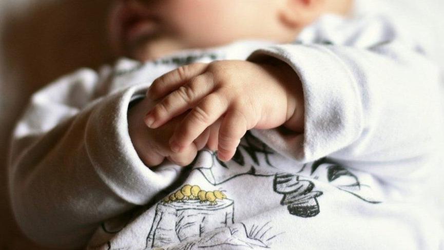Bilim insanlarından o bebeklerle ilgili kritik çağrı!
