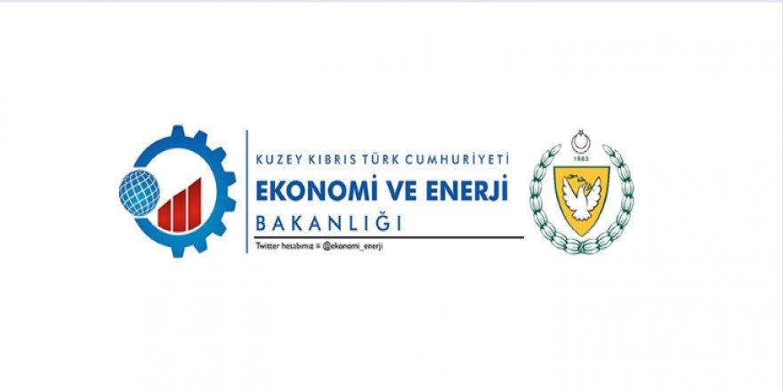 """""""TÜKETİCİ HAKLARI"""" ÖĞRENCİLERE AKTARILACAK"""