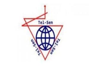 TEL-SEN, TELEKOMÜNİKASYON'UN KARKAS BİNASININ BAŞKA DAİREYE VERİLMESİNİ KABUL ETMEYECEĞİNİ BİLDİRDİ