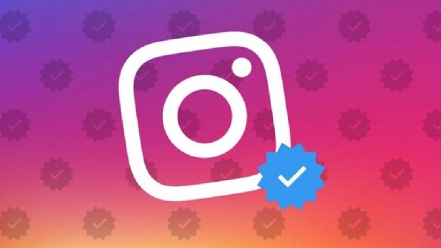 Instagram kullanıcılarının en çok merak ettiği soru...