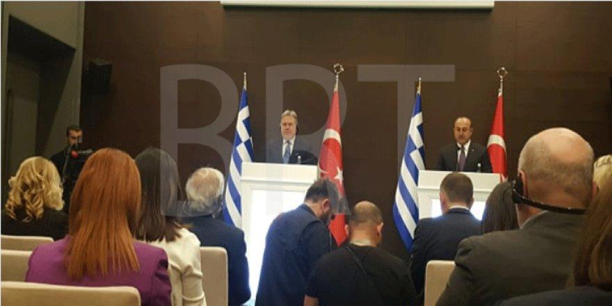 """""""BAŞKA BİR BAŞARISIZLIĞI DAHA HAZMEDEMEYİZ!"""""""