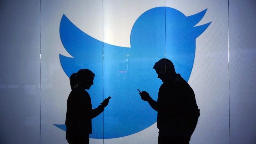 Twitter'da Engelleme nasıl yapılır?