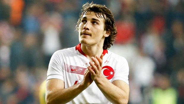 Beşiktaş'tan Fenerbahçe'ye çalım!