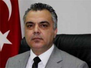 """EĞİTİM BAKANI İDRİS: """"TÜM BURSLAR ÖDENDİ"""""""