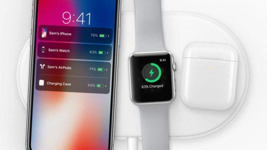 Apple'dan şok eden karar!