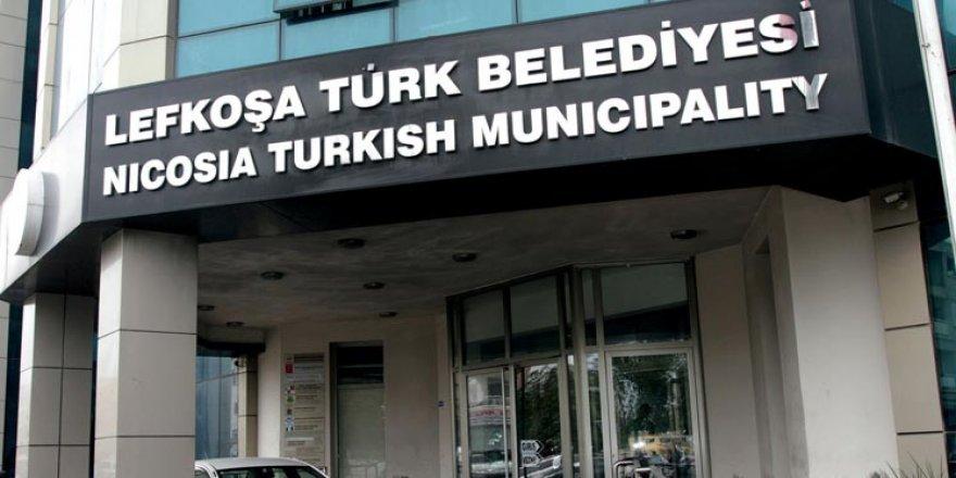 Lefkoşa Türk Belediyesi'nden  farklı ödeme yöntemi seçenekleri