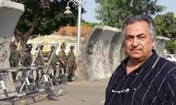 MISIR'DA ORDU HAREKETE GEÇTİ