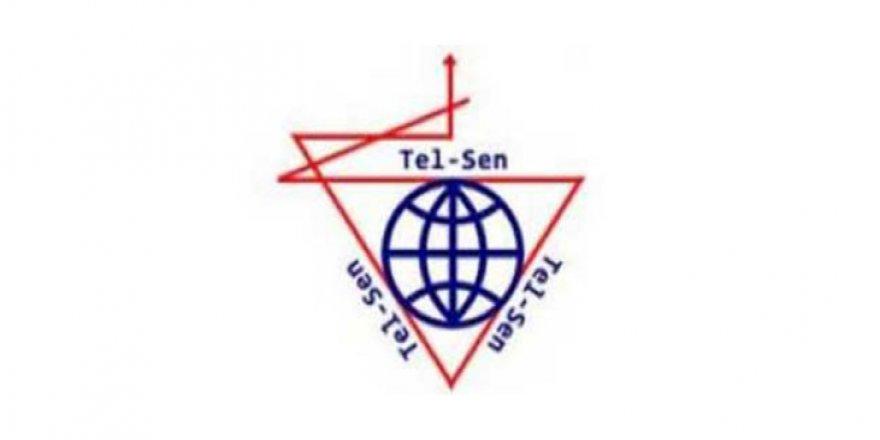 TEL-SEN EYLEM VE GREVLERE BAŞLIYOR