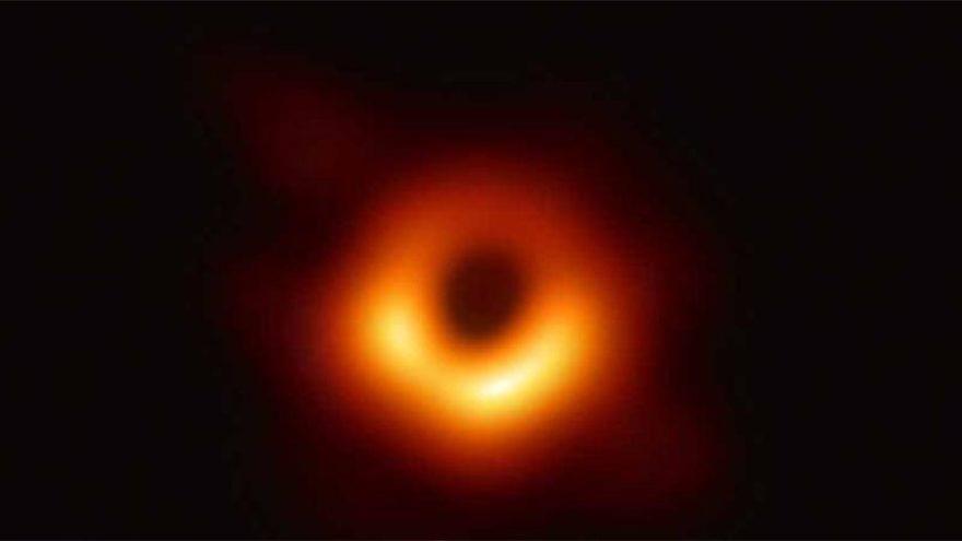 Uzay araştırmalarında çığır açacak gelişme…
