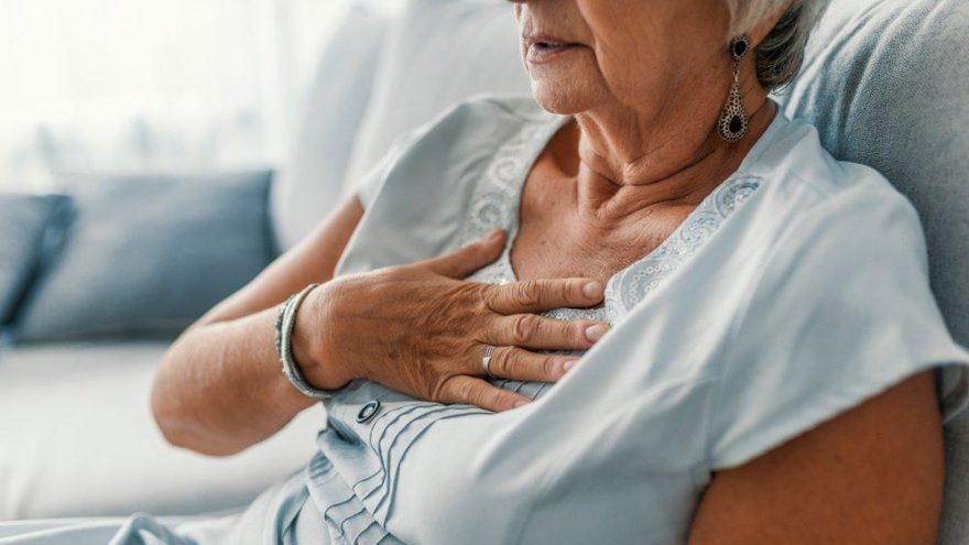 Damar sertliğine yol açan 9 risk faktörü
